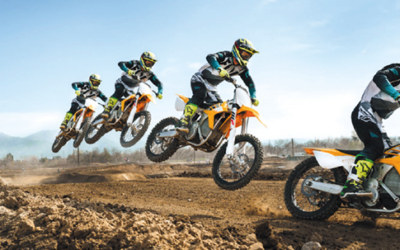 Best Electric Dirt Bikes for Adults 2020
