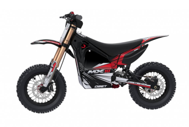 Best Electric Dirt bikes for Kids 2020